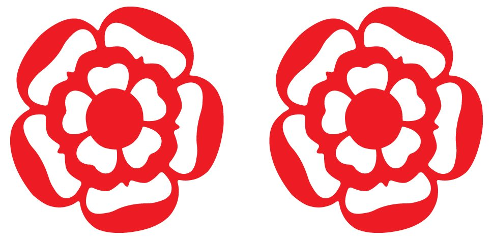 Michelin Stars and AA Rosettes explained ...