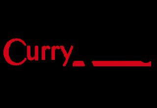 English Curry Awards 2012
