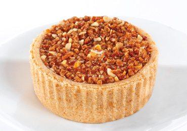 Funky Pie Dessert
