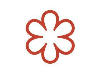 Michelin Star Curry Restaurants