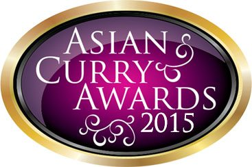 asiancurryawards-logo