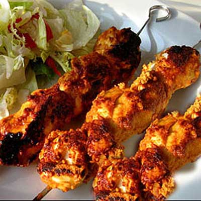 http://www.curryculture.co.uk/wp-content/uploads/chicken-boti-kabab.jpg