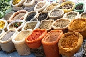 indian-spices-829198_1280