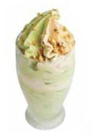 kulfi ice cream