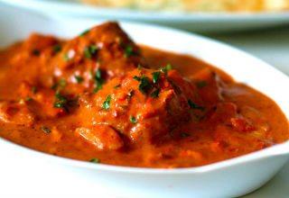 vindaloo curry culture