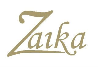 Zaika Manchester restaurant review
